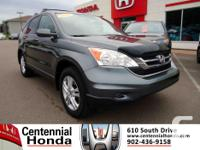 Make Honda Model CR-V Year 2011 Colour Grey kms 83754