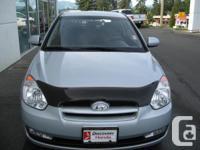 Make Hyundai Model Accent Year 2011 Colour Silver kms