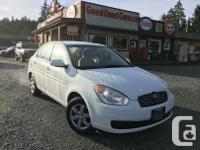 Make Hyundai Model Accent Year 2011 Colour White kms