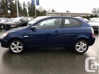 Make Hyundai Model Accent Year 2011 Colour Blue kms