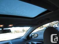 Make Hyundai Model Elantra Year 2011 Colour BLACK kms