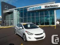 Make. Hyundai. Version. Elantra Touring. Year. 2011.
