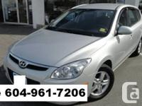 Only 75,852 Kms!! Front Wheel Drive/CD Player/Keyless