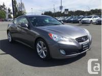 Make Hyundai Model Genesis Year 2011 Colour Grey kms
