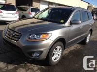 Only 29,000 Kms!! All Wheel Drive/CD Player/Keyless