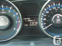 Make Hyundai Model Sonata Year 2011 Colour White kms