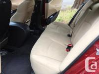 Make Hyundai Model Sonata Colour Red Trans Automatic