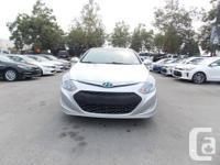 Make Hyundai Model Sonata Hybrid Year 2011 Trans