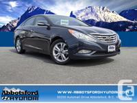 Make Hyundai Model Sonata Year 2011 Colour Blue kms