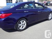 Make Hyundai Year 2011 Colour Blue Trans Automatic kms