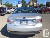 Make Hyundai Model Sonata Year 2011 Colour Silver kms
