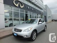 Regency Nissan Infiniti Call Toll Free: 1- 2011