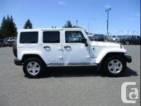 Make Jeep Model Wrangler Unlimited Year 2011 Colour