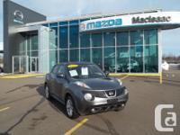 Make. Nissan. Design. Juke. Year. 2011. Colour. GREY.