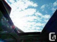 Make Kia Model Forte Koup Year 2011 kms 43718 Stock #