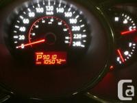 Make Kia Model Sorento Year 2011 Colour BEIGE kms