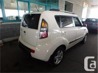 Make Kia Model Soul Year 2011 Colour Polar kms 83923