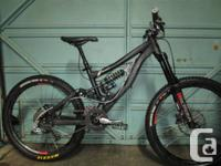 Hello Fellow Free rider!   Looking for a great bike