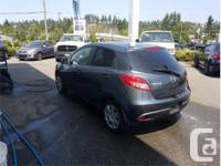 Make Mazda Model MAZDA2 Year 2011 Colour Grey kms