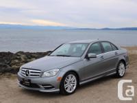Make Mercedes-Benz Model C250 Year 2011 Colour Grey