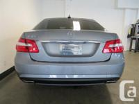 Make Mercedes-Benz Model E350 Year 2011 Colour