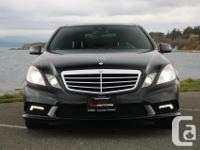 Make Mercedes-Benz Model E350 Year 2011 Colour Black