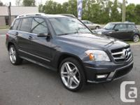 Make Mercedes-Benz Model GLK350 Year 2011 Colour