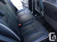 Make Mercedes-Benz Model ML350 Year 2011 Colour Blue