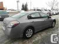 Make Nissan Model Altima Year 2011 Colour Stone kms