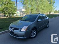 Make Nissan Year 2011 Colour Grey kms 145000 2011