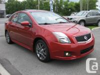 Make Nissan Model Sentra Year 2011 Colour Lava Red