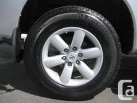 Make Nissan Model Titan Year 2011 Colour SILVER kms