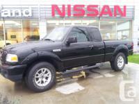 Make Ford Design Ranger Year 2011 Colour Black kms