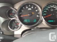 Make. Chevrolet. Version. Silverado 1500. Year. 2011.