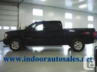 Make. Chevrolet. Design. Silverado 1500. Year. 2011.