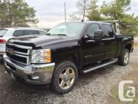Make. Chevrolet. Version. Silverado 2500. Year. 2011.