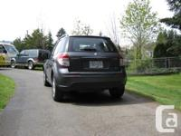 Make Suzuki Model SX4 Hatchback Year 2011 Colour grey