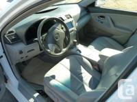 Make Toyota Model Camry Hybrid Year 2011 Colour White