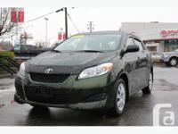 #peacearchtoyota, #X7070 Retail Price: $15,900