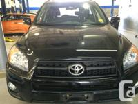 local,one owner alloys air condition Mint CARPROOF or