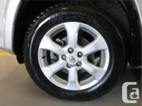 Make Toyota Model RAV4 Year 2011 Colour Silver kms