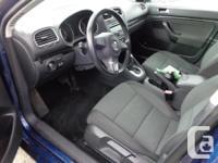 Make Volkswagen Model Golf Sportwagen Year 2011 Colour