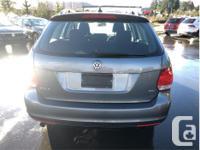 Make Volkswagen Model Golf Year 2011 kms 95599 Price: