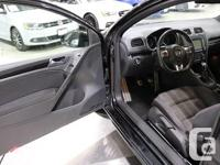 Make Volkswagen Model Golf Year 2011 Colour BLACK kms