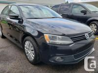 Additional Details Model Jetta Year 2011 Mileage 92,584