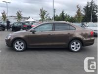 Make Volkswagen Model Jetta Year 2011 kms 52910 Price:
