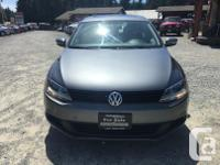 Make Volkswagen Model Jetta Year 2011 Colour Grey kms
