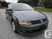 Make Volkswagen Model Jetta Year 2011 Colour Gray kms