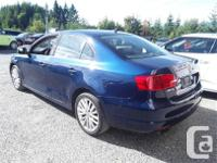 Make Volkswagen Model Jetta Year 2011 Colour Blue kms