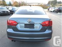 Make Volkswagen Model Jetta Year 2011 Colour Grey kms